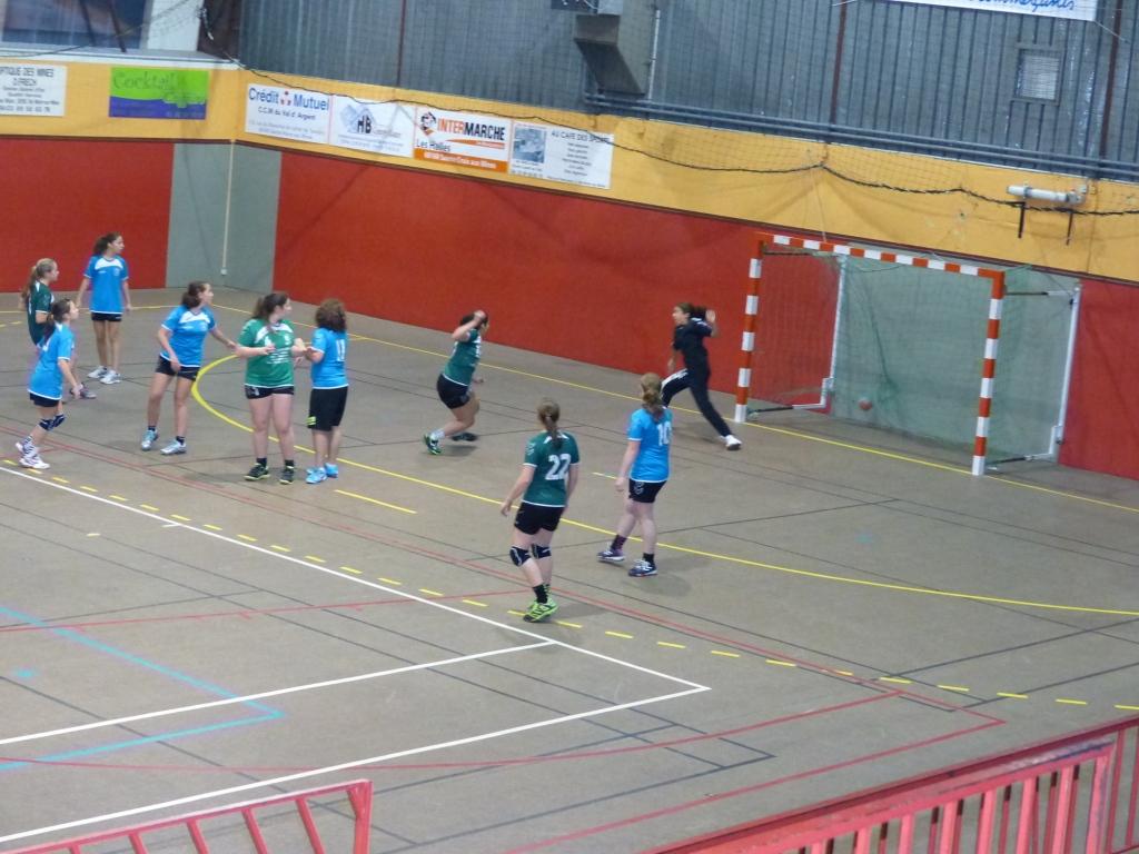 Matchs Jeunes COSEC 23-11-2012 n°061