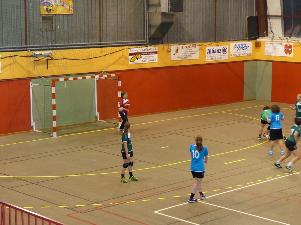Matchs Jeunes COSEC 23-11-2012 n°062