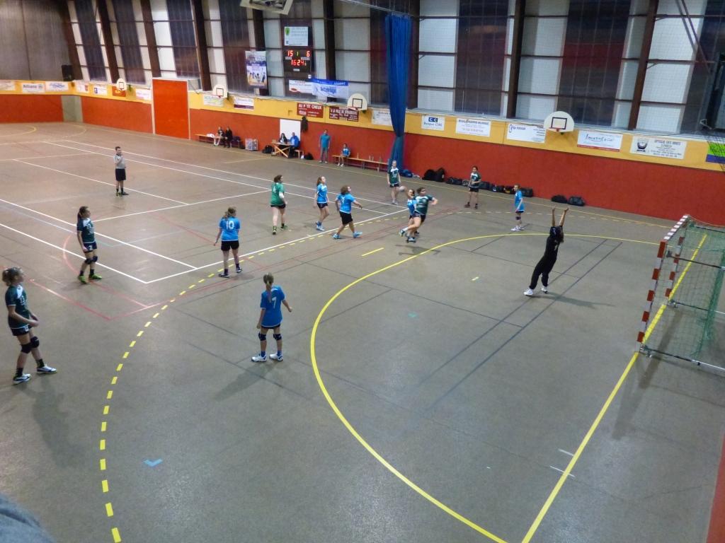 Matchs Jeunes COSEC 23-11-2012 n°063