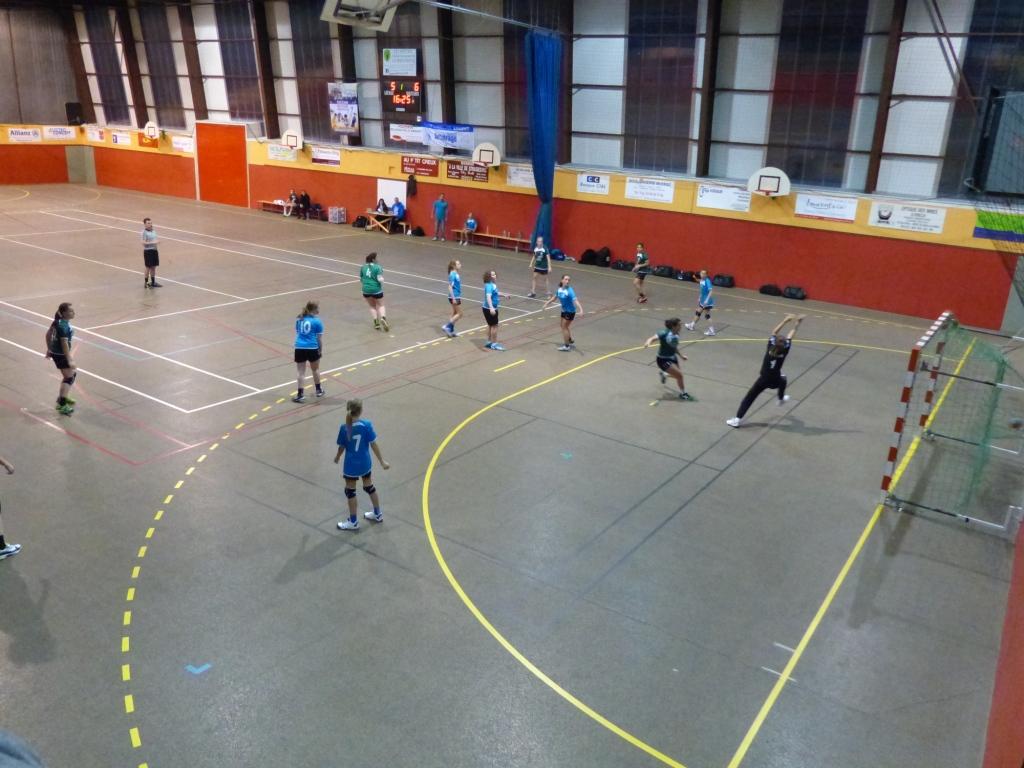 Matchs Jeunes COSEC 23-11-2012 n°064