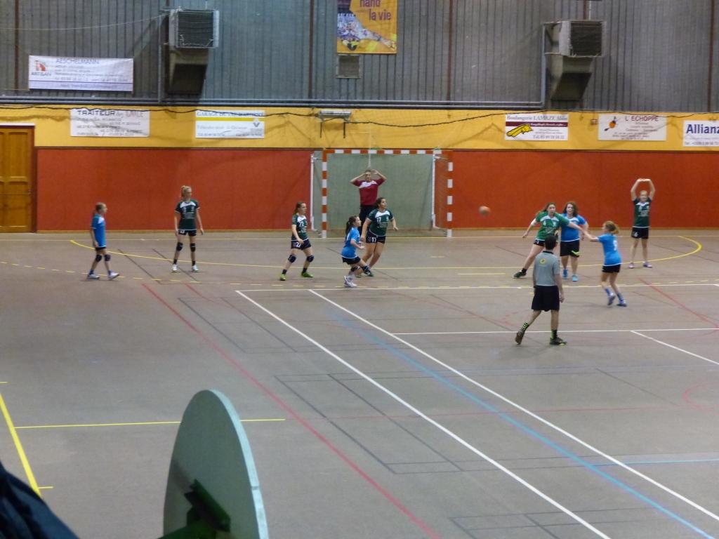 Matchs Jeunes COSEC 23-11-2012 n°065