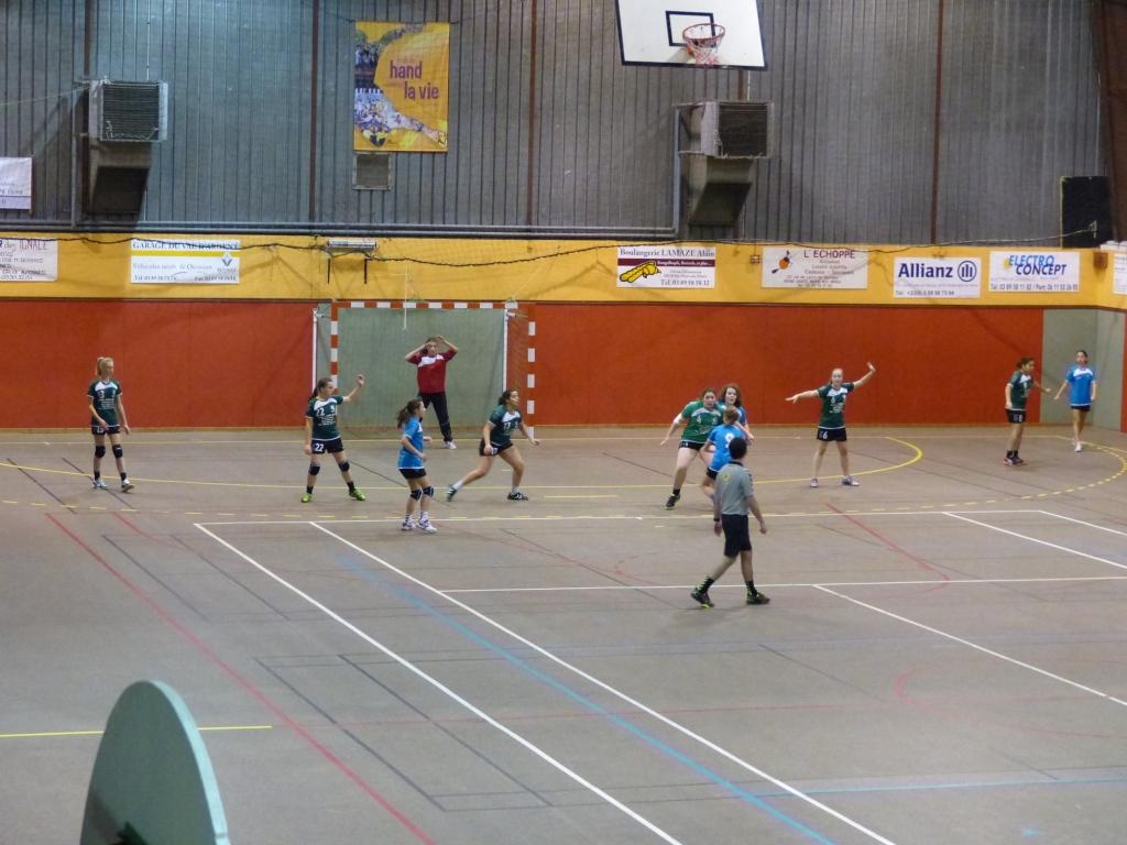 Matchs Jeunes COSEC 23-11-2012 n°066