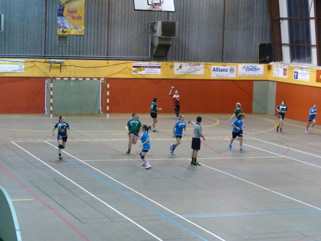 Matchs Jeunes COSEC 23-11-2012 n°067