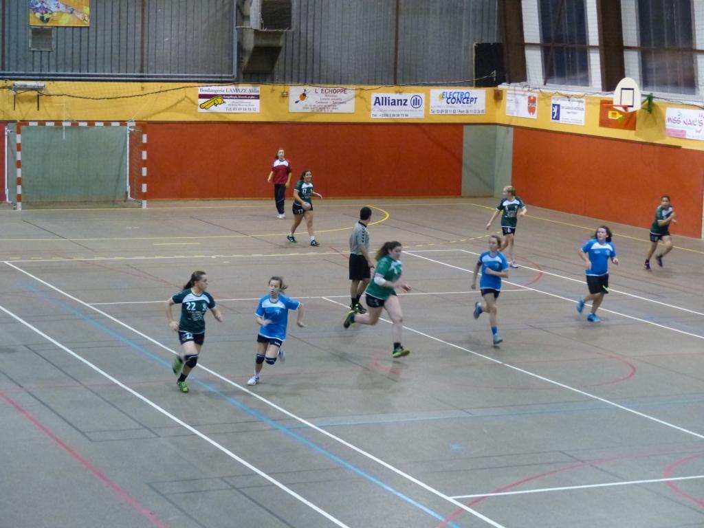 Matchs Jeunes COSEC 23-11-2012 n°068