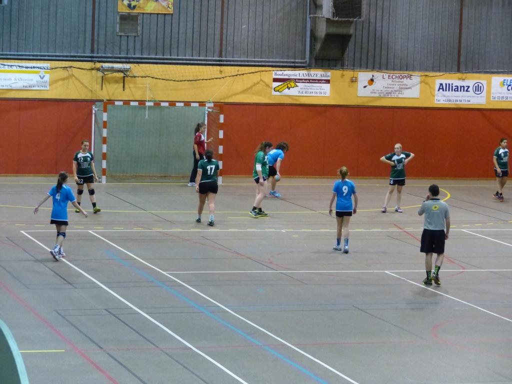 Matchs Jeunes COSEC 23-11-2012 n°069