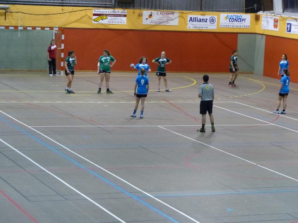 Matchs Jeunes COSEC 23-11-2012 n°070