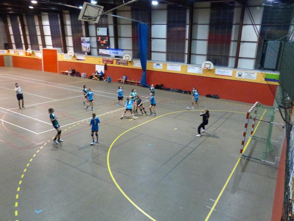 Matchs Jeunes COSEC 23-11-2012 n°071