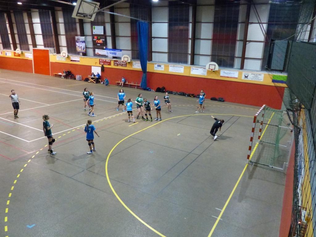 Matchs Jeunes COSEC 23-11-2012 n°072