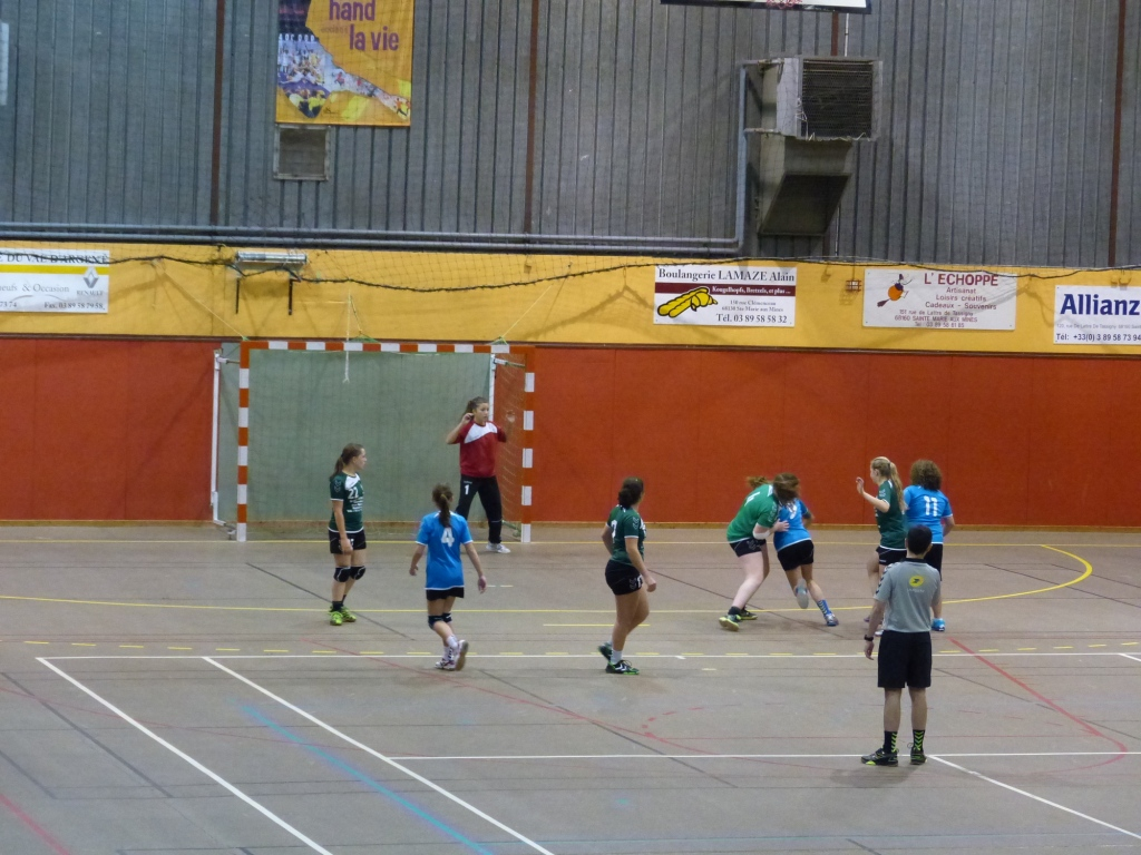 Matchs Jeunes COSEC 23-11-2012 n°073