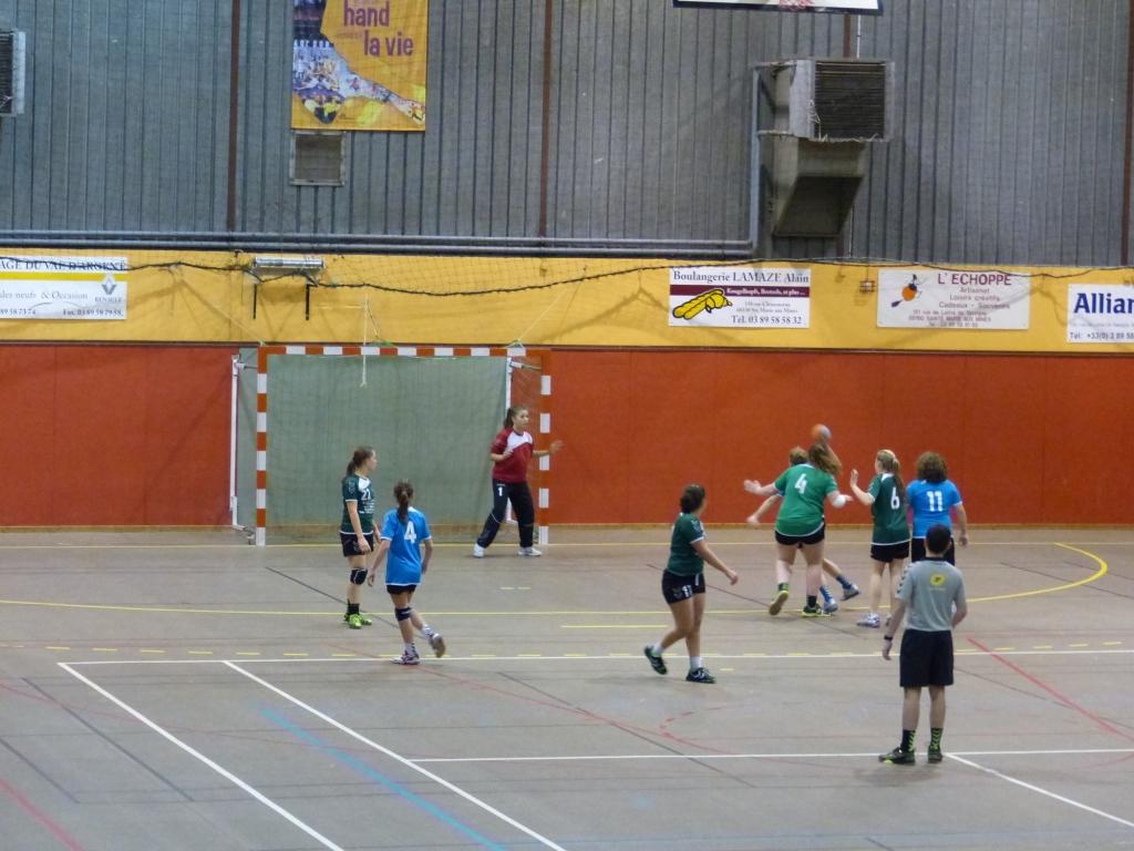 Matchs Jeunes COSEC 23-11-2012 n°074