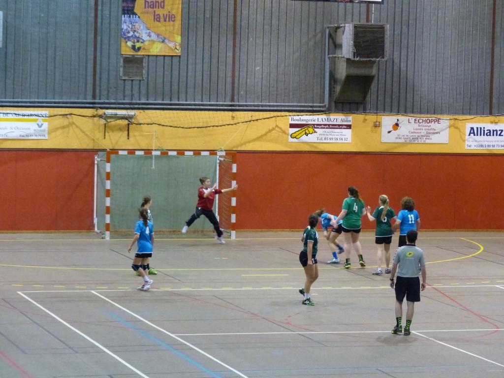 Matchs Jeunes COSEC 23-11-2012 n°075