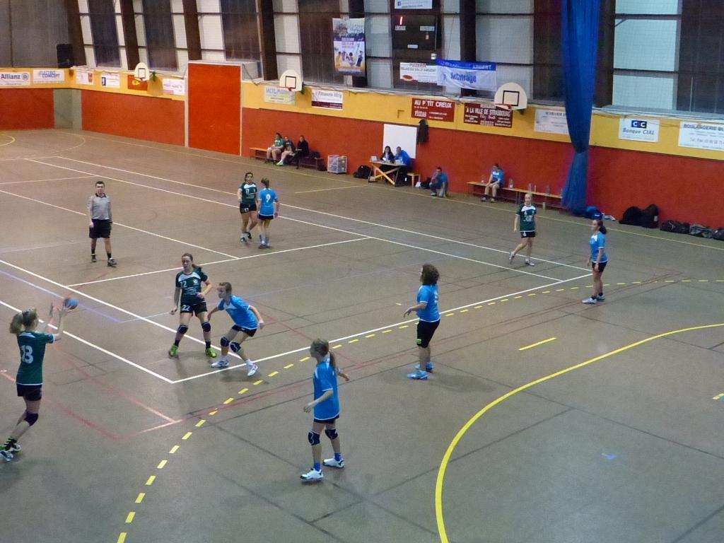 Matchs Jeunes COSEC 23-11-2012 n°077