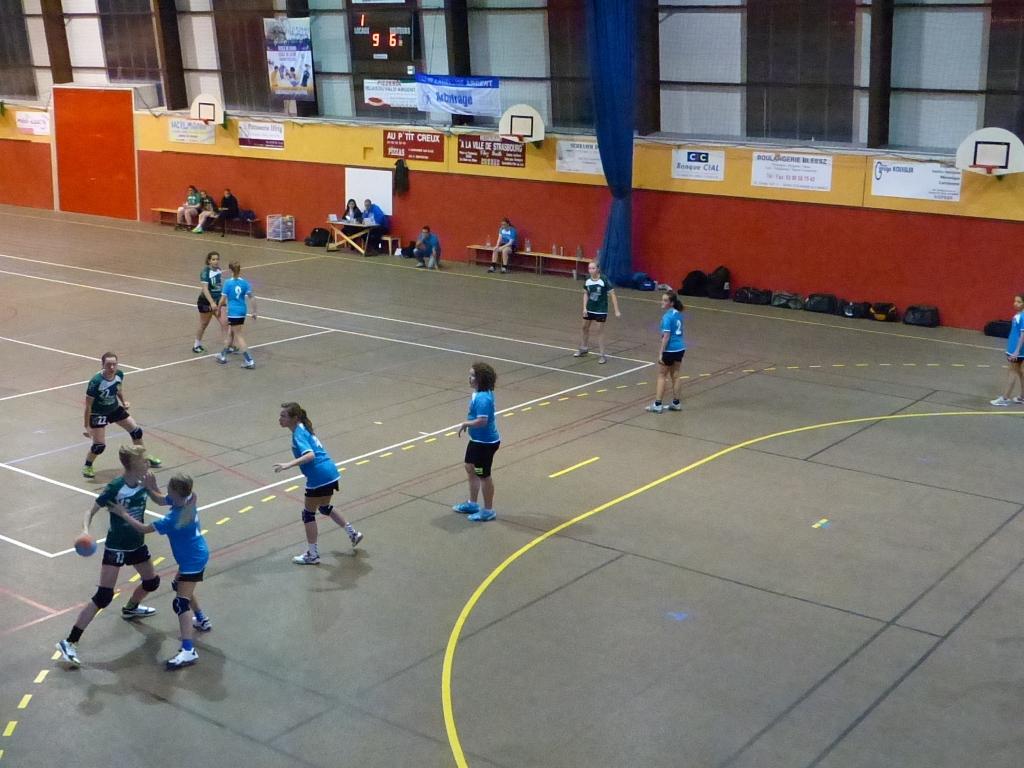 Matchs Jeunes COSEC 23-11-2012 n°078