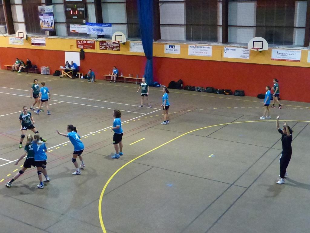 Matchs Jeunes COSEC 23-11-2012 n°079