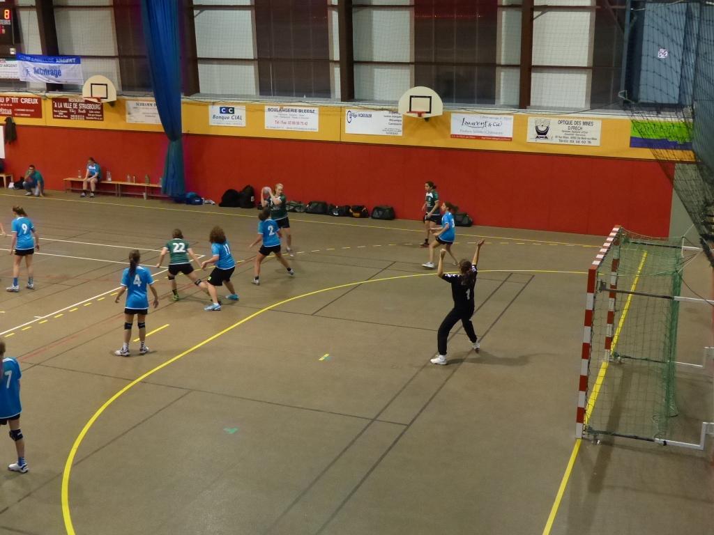Matchs Jeunes COSEC 23-11-2012 n°080