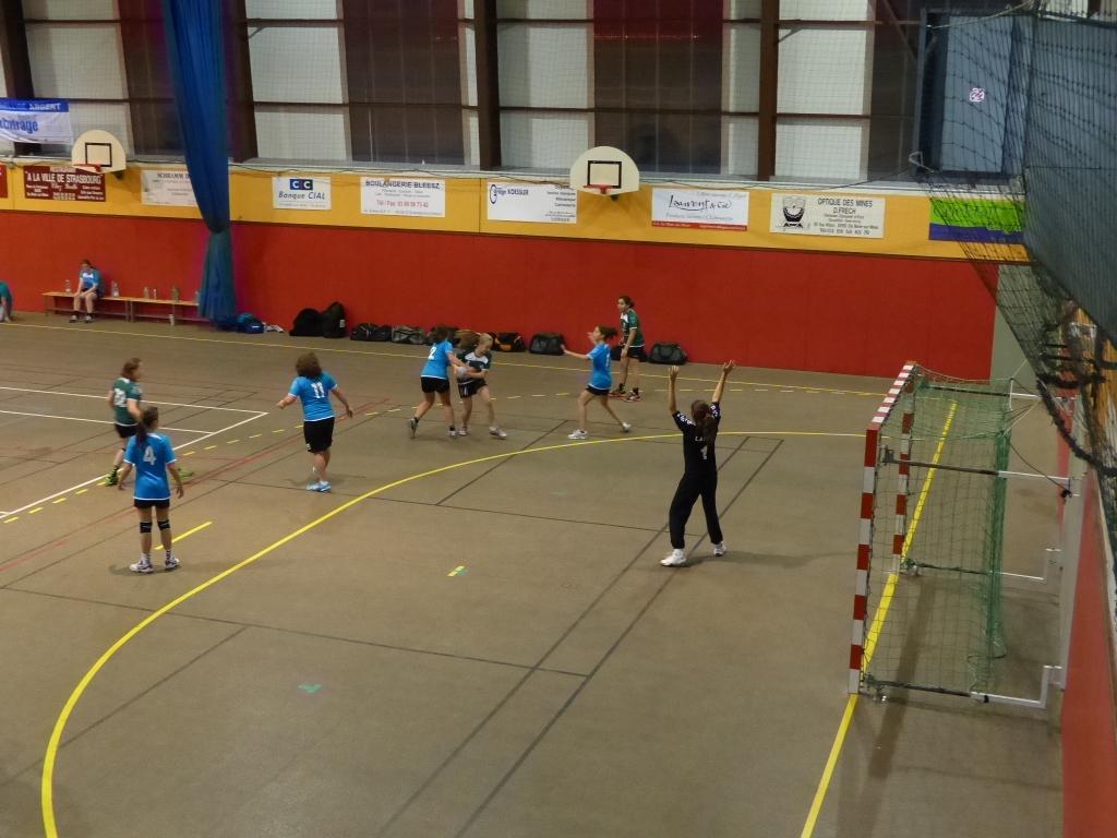 Matchs Jeunes COSEC 23-11-2012 n°081