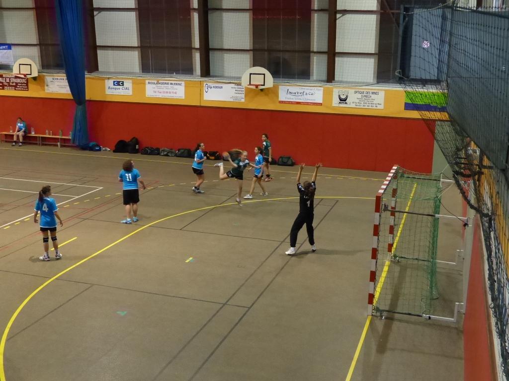Matchs Jeunes COSEC 23-11-2012 n°082