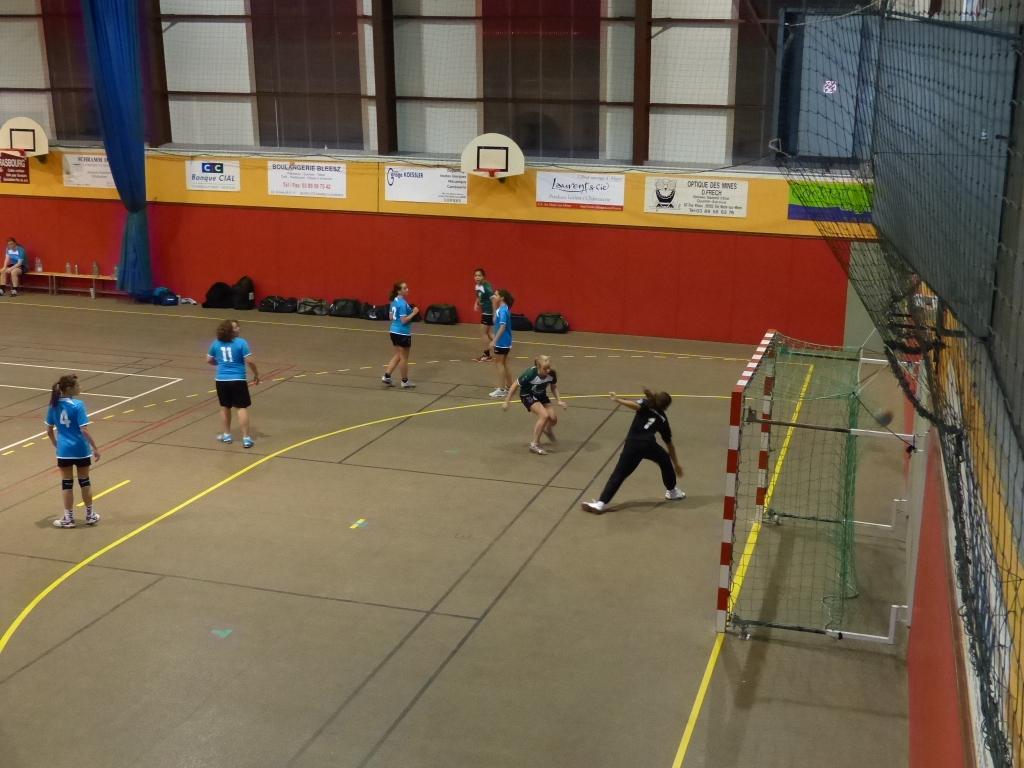 Matchs Jeunes COSEC 23-11-2012 n°083