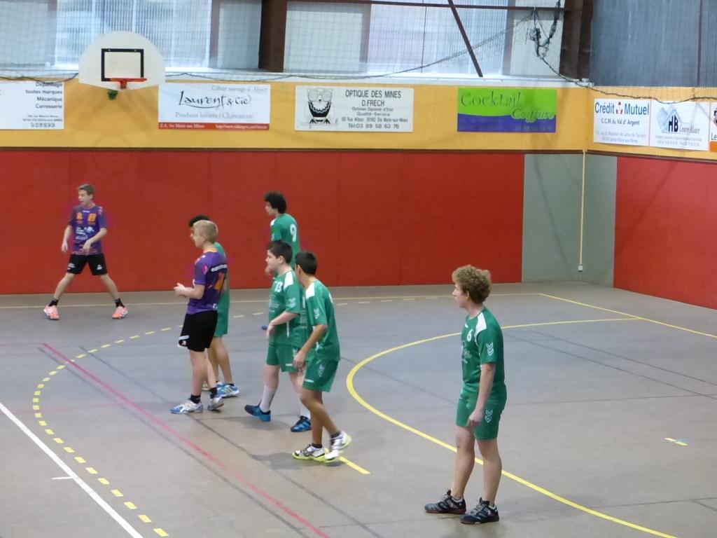 Matchs Jeunes COSEC 23-11-2012 n°084