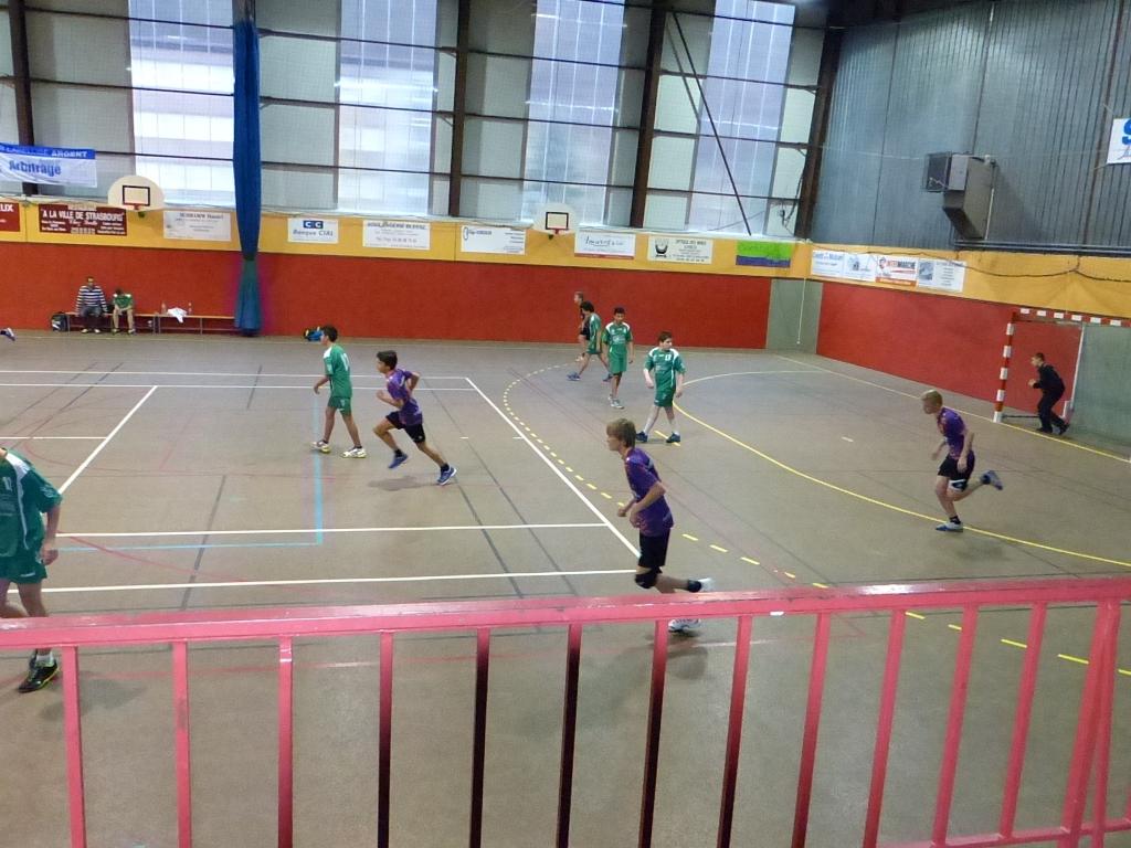 Matchs Jeunes COSEC 23-11-2012 n°085