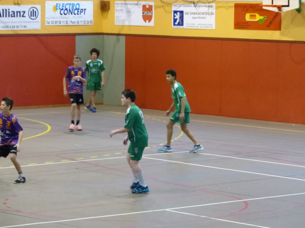 Matchs Jeunes COSEC 23-11-2012 n°086
