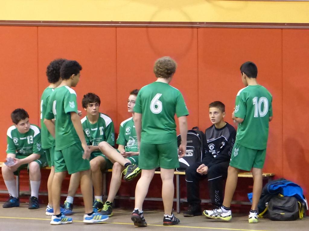 Matchs Jeunes COSEC 23-11-2012 n°088