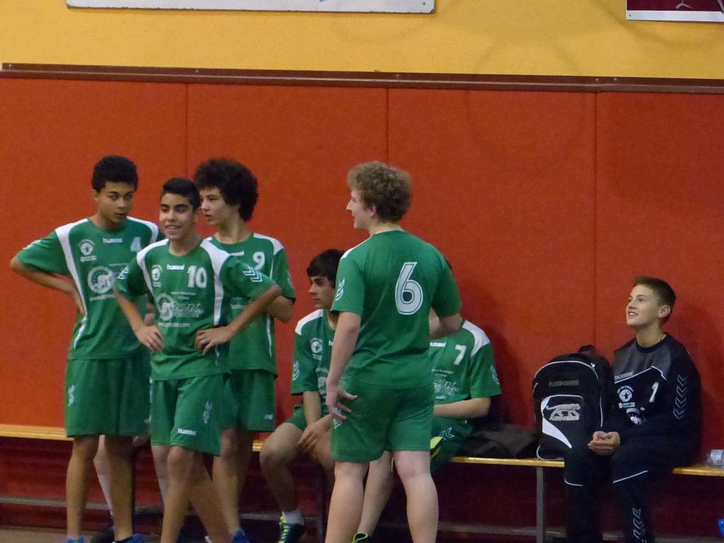 Matchs Jeunes COSEC 23-11-2012 n°089