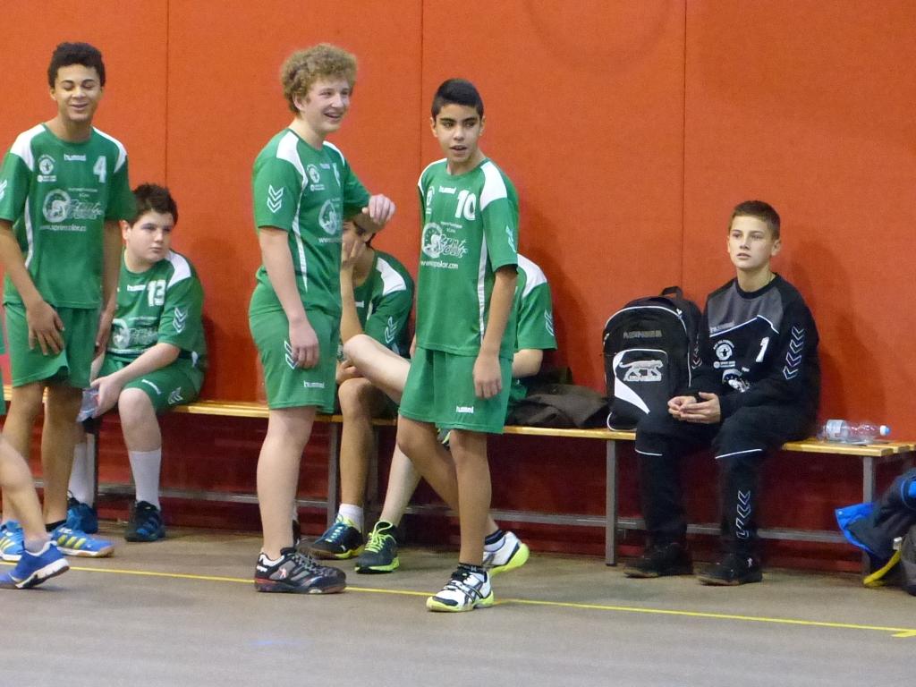 Matchs Jeunes COSEC 23-11-2012 n°090