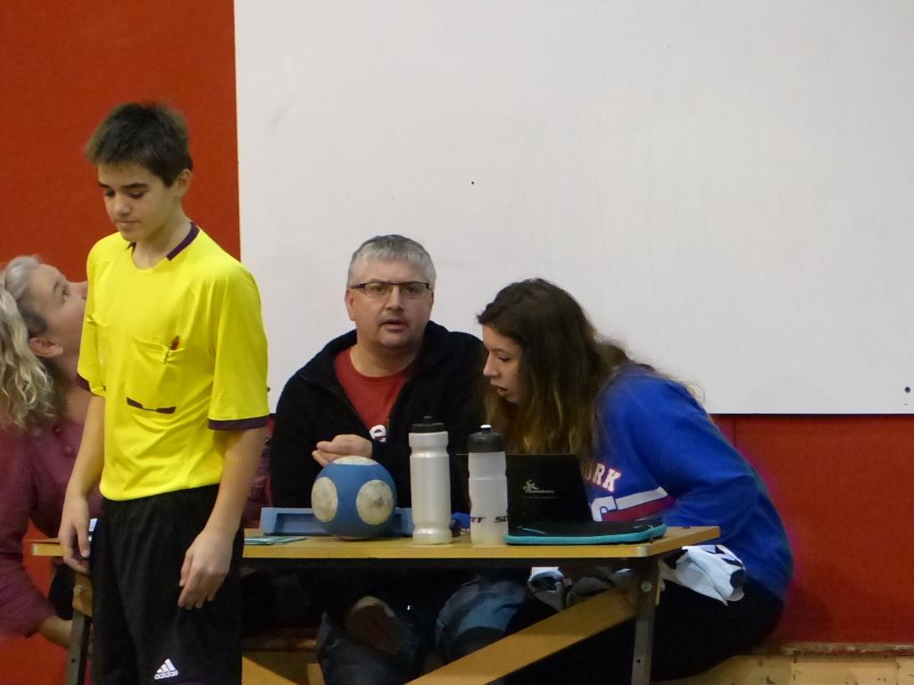 Matchs Jeunes COSEC 23-11-2012 n°091
