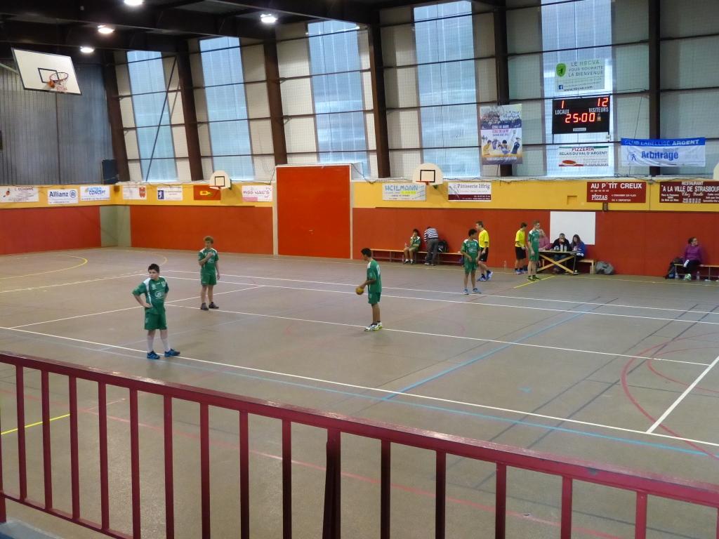 Matchs Jeunes COSEC 23-11-2012 n°092