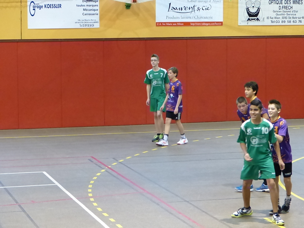 Matchs Jeunes COSEC 23-11-2012 n°094