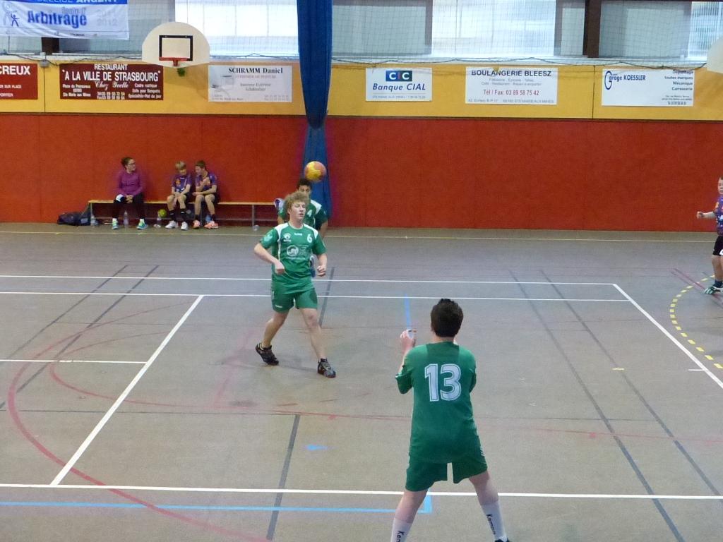 Matchs Jeunes COSEC 23-11-2012 n°095