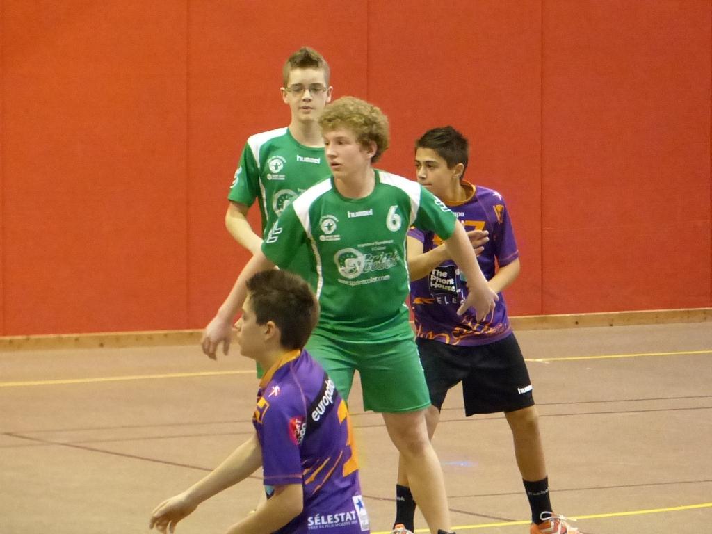 Matchs Jeunes COSEC 23-11-2012 n°096