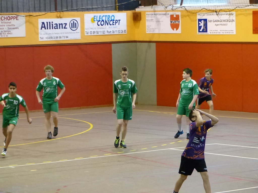 Matchs Jeunes COSEC 23-11-2012 n°098