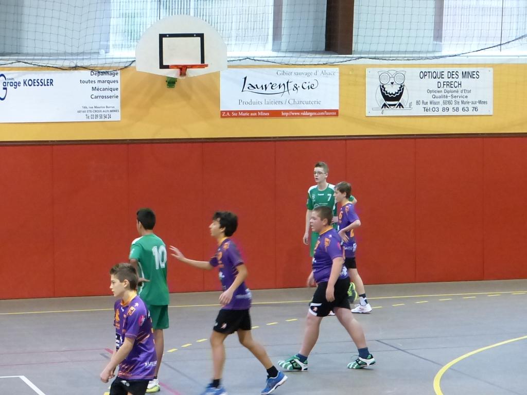 Matchs Jeunes COSEC 23-11-2012 n°099