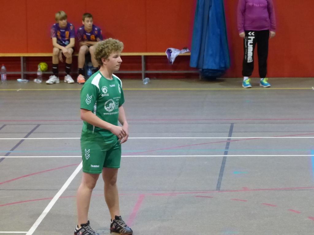 Matchs Jeunes COSEC 23-11-2013 n°100