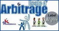 ecole-arbitrage-label-argent-1.jpg